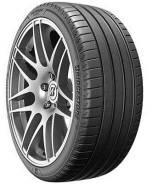 Bridgestone Potenza Sport, 225/45 R18 95Y