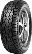 Sunfull Mont-Pro AT786, 265/70 R16 112T