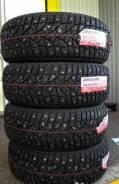 Bridgestone Blizzak Spike-02, 265/50 R20