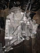 МКПП Honda Accord XIII K24Z3