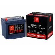 FQ Fujito Quality. 70А.ч., Прямая (правое), производство Япония. Под заказ