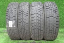Dunlop Winter Maxx WM01, 145/65r15, 175/55r15