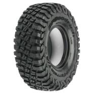 BFGoodrich Mud-Terrain T/A KM3, 265/70 R16 121/118Q