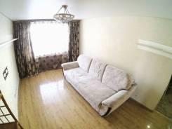 3-комнатная, проспект Циолковского 67. горизонт, частное лицо, 55,0кв.м.