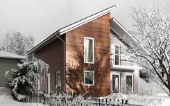 Продается новый дом 124 м. кв. Ул. Черемуховая, дом 15, р-н Чапик, площадь дома 124,0кв.м., площадь участка 1 000кв.м., скважина, электричество 15...