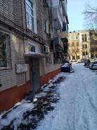 1-комнатная, улица Калинина 150. Кировский, агентство
