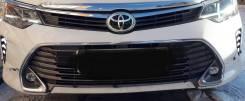 Бампер Toyota Camry 50-55