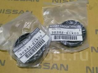 Сальник привода Nissan 38342-81X00