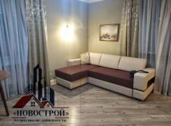 3-комнатная, переулок Шевченко 9. Центр, агентство, 73,0кв.м.