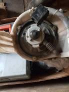 Мотор отопителя Hino Ranger