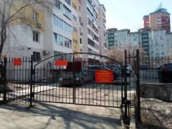6 комнат и более, улица Запарина 49. Центральный, агентство, 149,4кв.м.