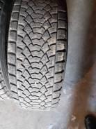 Dunlop, 265/70R15 110Q