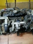 Продам двигатель TD27ETI