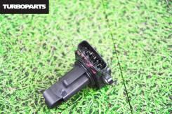 Датчик расхода воздуха Mazda MPV, Atenza [Turboparts] L3K913215