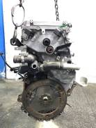 Двигатель Volkswagen Touareg 3,2 BMW пробег 135 000 по Японии