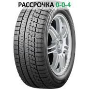 Bridgestone Blizzak VRX, 215/55 R17 94S