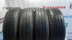 Bridgestone Ecopia R680, 195/80R14LT