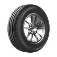 Michelin, T 175/70 R13