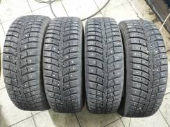 Laufenn I FIT Ice, 175/65R14 82T