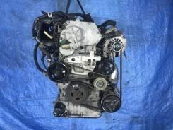 Контрактный ДВС Nissan X-Trail QR20 4WD Установка Гарантия Отправка