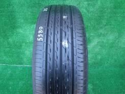 Bridgestone Regno GR-XT, 175/65 R14