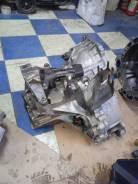 МКПП Ford focus,c-max 1.8 kkda tdci
