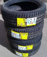 Kormoran Road Performance, 185/65 R15