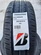 Bridgestone Ecopia EP300, 205/60 R16