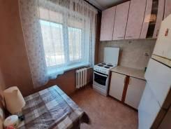 2-комнатная, улица Постышева 3. Столетие, агентство, 44,0кв.м. Кухня