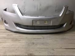 Продам передний бампер Toyota Premio