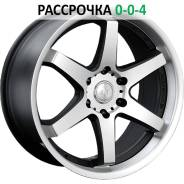 LS Wheels LS 164