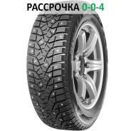 Bridgestone Blizzak Spike-02, 195/55 R15 85T