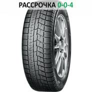 Yokohama Ice Guard IG60, 185/60 R14 82Q