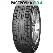 Yokohama Ice Guard IG50+, 215/50 R17 91Q