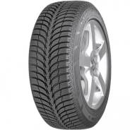 Goodyear UltraGrip Ice+, 175/65 R14 86T