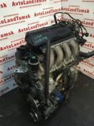 Контрактный двигатель Honda L13A. Продажа, установка, гарантия, кредит