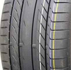 Continental ContiSportContact 5P, 285/45 R21