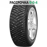 Goodyear UltraGrip Ice Arctic, 215/55 R17 98T