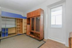 1-комнатная, улица Новожилова 9. Борисенко, агентство, 31,0кв.м.