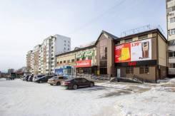 Продам торговое помещение. Улица Стрельникова 8а, р-н Краснофлотский, 3 330,1кв.м.