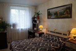 3-комнатная, улица Гагарина 23. Центральный, частное лицо, 64,0кв.м.