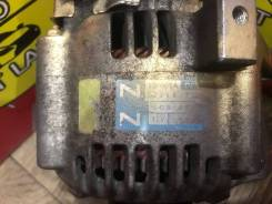Контрактный генератор Toyota 1ZZ-FE без пробега по РФ