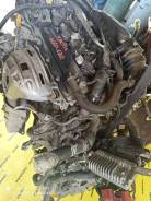Двигатель Toyota Ractis NSP120, 1NRFE