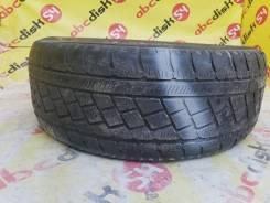 Pirelli Scorpion Zero Asimmetrico, 205/55 R16