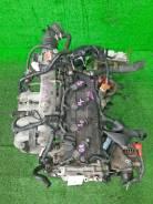 Двигатель Nissan X-Trail, NT30, QR20DE; 1MOD J1251 [074W0054685]