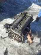 Двигатель 1NZ в разбор