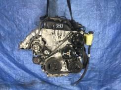 Контрактный ДВС для Ford Mondeo MK4 SEBA Установка Гарантия Отправка