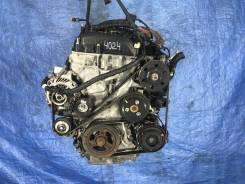 Контрактный ДВС для Ford S-Max MK1 SEWA Установка Гарантия Отправка
