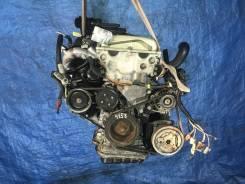 Контрактный ДВС Nissan Bluebird SR18 низ Установка Гарантия Отправка
