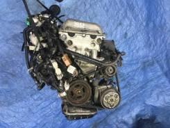 Контрактный ДВС Nissan Avenir SR20 4WD Установка Гарантия Отправка